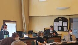 Comunicato Stampa: CRV- Veneto cantiere veloce: proseguito esame proposta normativa che semplifica procedimenti edilizi