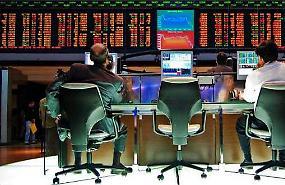 La Borsa di giovedì 27 ottobre 2016