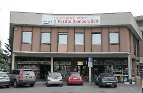 Congresso Pd: al circolo Po, vince la mozione Renzi