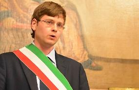 Bongiovanni: «La gronda più corta»