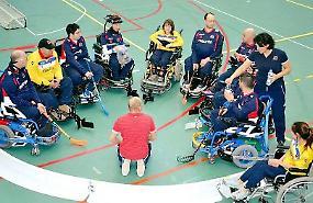 Soldi per le società sportive, bando del Comune da 12 mila euro
