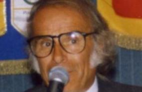 Si è spento a 91 anni Francesco Zelioli Lanzini