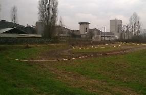Palasport di via Milano, il progetto resta ma appeso a un filo