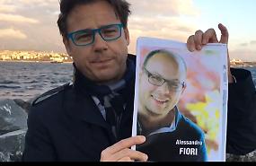 Missione dell'Ue per Fiori: 'Ora basta, consegnateci i documenti'