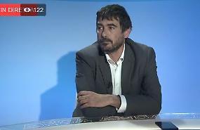 Elezioni Europee. Forum con Angelo Bonelli (Verdi) alle ore 12
