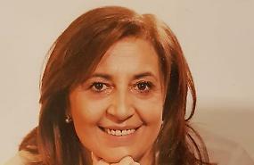 Addio a Simonetta Gialdi: «Battagliera e sorridente»