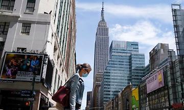Frontiere riaperte, da novembre i turisti italiani possono andare negli Usa