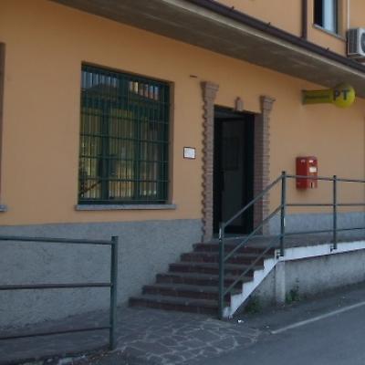 Lavoro A Domicilio Bergamo Provincia