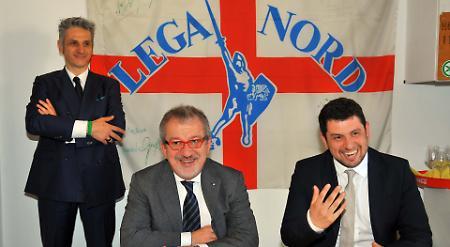 Lombardia: Maroni, firmato decreto referendum autonomia, sarà il 22 ottobre