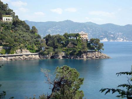 Malore in immersione in Liguria, paura per un sub cremasco