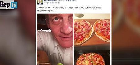 Nuova Zelanda, la pizza fatta in casa dal primo ministro diventa un caso