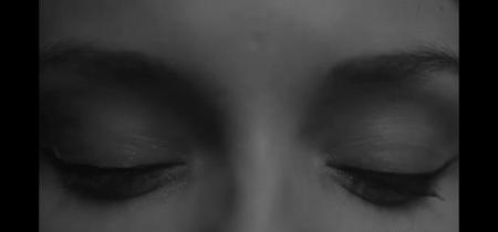 Chvrches, 'Down Side of Me', il teaser del video girato da Kristen Stewart