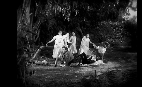 """I classici ritrovati, la Cineteca di Bologna riporta in sala """"Freaks"""" e """"Il mago di Oz"""""""