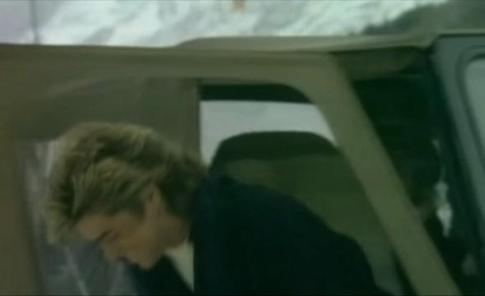 """Morte George Michael, """"Last Christmas"""": il classico di Natale del 1986"""
