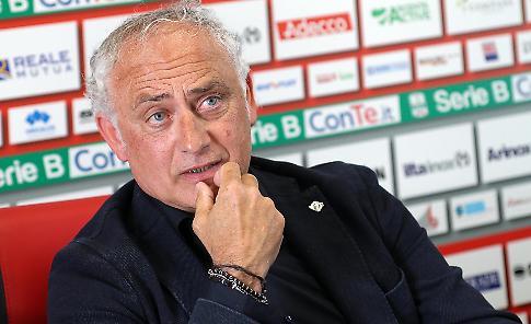 VIDEO Mandorlini nuovo allenatore della Cremonese, le prime dichiarazioni