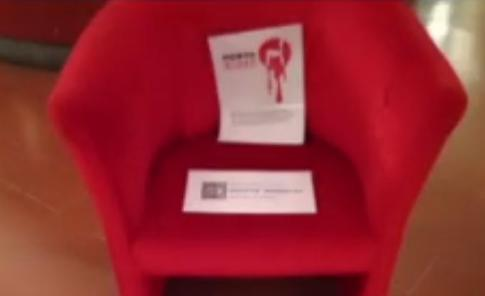 VIDEO L'AIMD di Crema: stop alla violenza di genere