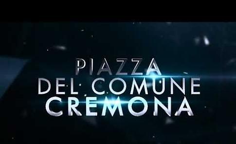 Video Il Promo del concerto di Fabri Fibra a Cremona