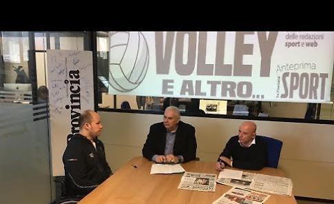 VIDEO La puntata di venerdì 15 marzo 2019 con Efrem Morelli