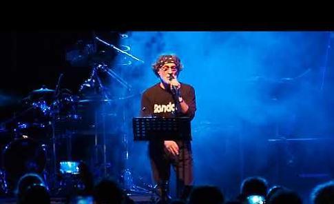 VIDEO 2 PFM alle Colonie Padane