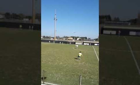VIDEO Pre gara del match tra Classe e Pergolettese