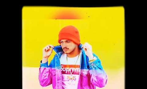 VIDEO  Il rapper Carbo  ci riprova con 'Big Flash'