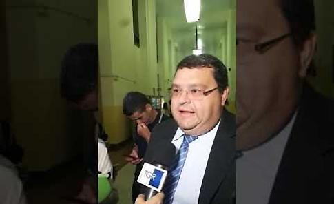 VIDEO Processo Sy: le dichiarazioni del papà di Adam, uno dei ragazzi sequestrati sul bus dato alle fiamme