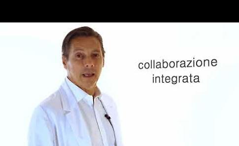 Chirurgia pediatrica, il video fa 2600 visualizzazioni in H24