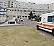 «All'Ospedale di Cremona non vi è nessun caso di Coronavirus e il Pronto Soccorso è attivo»