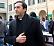 Nomine, nuovi incarichi per 32 sacerdoti diocesani