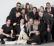 Milano. Aperitivo in Concerto: SF Jazz Collective