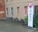 """Cremona. Al Civico81 - """"Fragilità e cura"""": Le provocazioni della fragilità"""