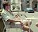 Film 'cremasco' di Guadagnino, quattro nomination agli Oscar