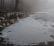 Sversamento nel fiume Serio