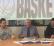 VIDEO Basket, la puntata di venerdì 17 maggio 2019 con Giacomo Sanguinetti