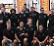 Rugby Viadana, Giulio Arletti è il nuovo presidente
