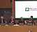 Conferenza stampa con il governatore Fontana, il ministro Speranza e il capo della Protezione Civile Borrelli