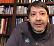 VIDEO Coronavirus, Decreto Scuola: le riflessioni del provveditore