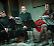 Musica nei cortili dei Musei civici con l'Ensemble Voz Latina