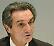 Legge Semplificazione: conferenza stampa di Fontana e Caparini
