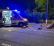 Le immagini dell'incidente mortale sulla Quinzanese