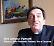 VIDEO Piadena Drizzona, don Pezzetti: preghiamo per i nostri defunti e i loro cari