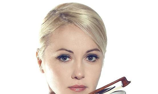 Aurelia Macovei