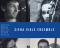 Il Siena Viola Ensemble del Franci apre il ViolaFest