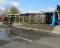 Appicca fuoco su bus con scolaresca di Crema, fermato autista