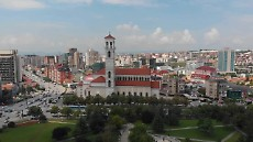 Al via concorso capitale europea del turismo intelligente
